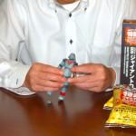 interview_05